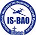 img-certification4_Hongkong Jet