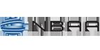 National Business Aviation Association_Hongkong Jet