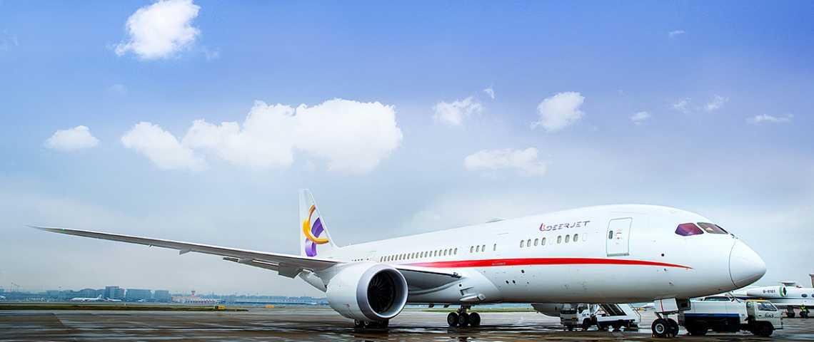 B787VIP_Hongkong Jet