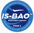 IS-BAO Stage III_Hongkong Jet