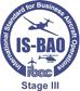 IS-BAO Stage III_Hongkong Jet