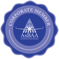 sticker-2-06_AsBAA Corporate_Hongkong Jet