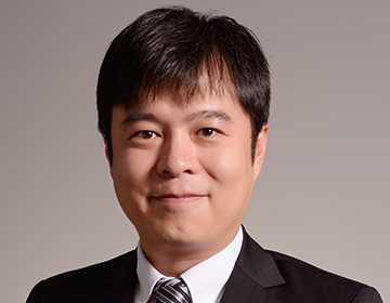 Joseph Hao_Hongkong Jet