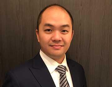 Geoffrey Yan_Hongkong Jet