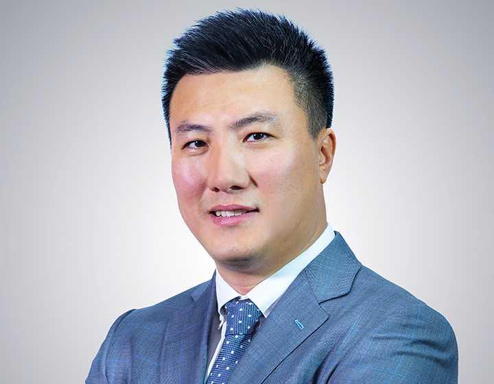 Harold Hu_Hongkong Jet