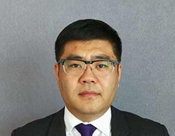 Alex Jiao_Hongkong Jet